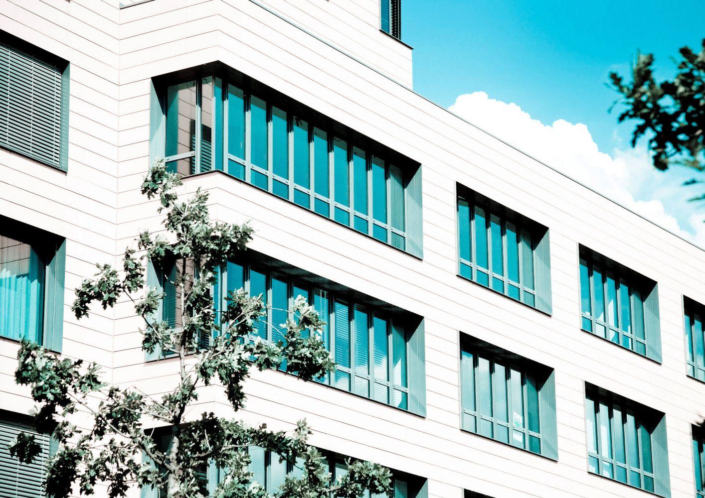 architekturfotograf-koeln-02
