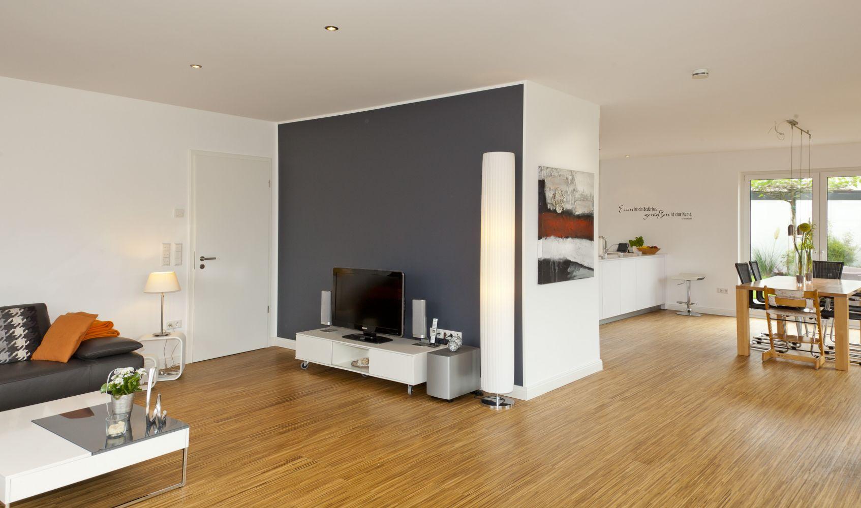architekturfotograf-koeln-05