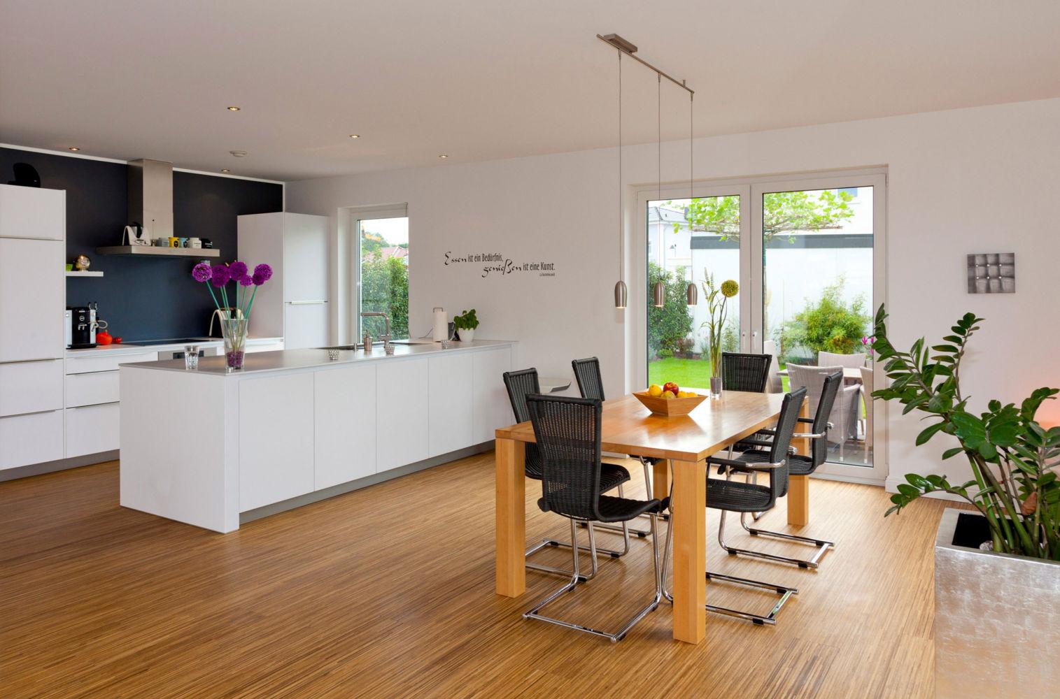 architekturfotograf-duesseldorf-02