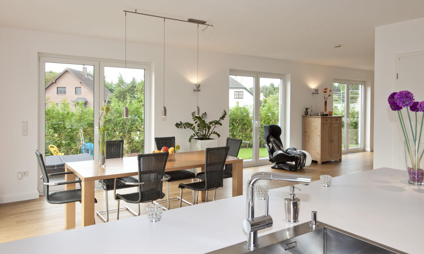 architekturfotograf-duesseldorf-03