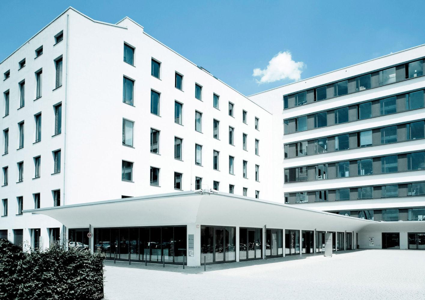 architekturfotograf-duesseldorf-06