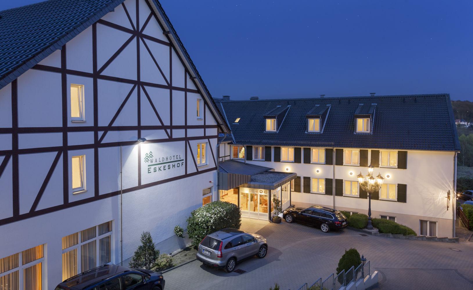 fotograf-monheim-hotelfotograf