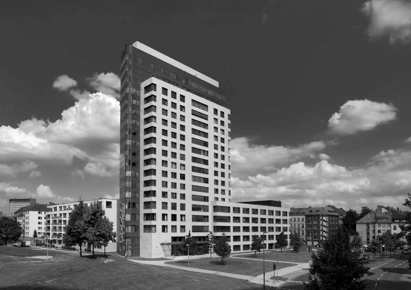 immobilienfotograf-koeln-05